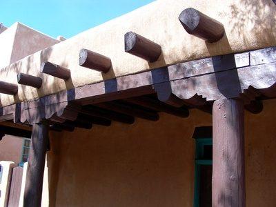 Structurele houten balk typen wikisailor