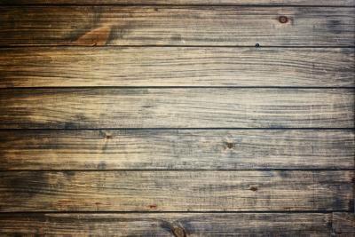 Composiet terrasplanken gewicht vs hout for Redwood vs composite decking