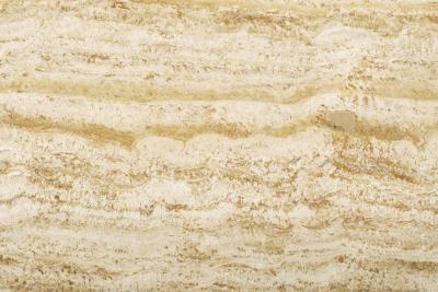 Travertin tegels goed is voor een badkamer? - wikisailor.com