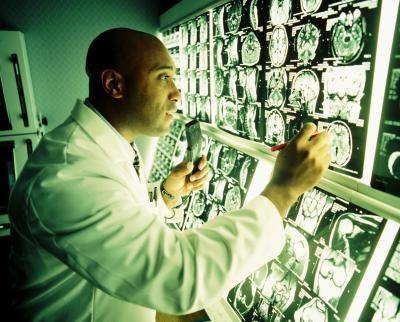 medische natuurwetenschappen salaris