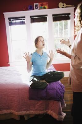 diagnose psychische stoornis