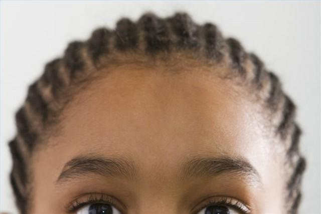Hoe Afrikaanse Haar Vlecht Wikisailorcom
