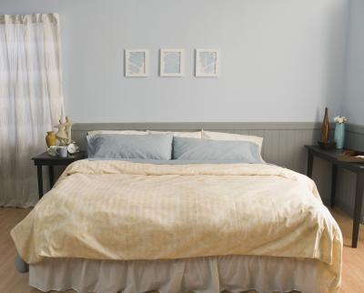Bed Van Karton : Karton creates ultra durable cardboard furniture for every room in