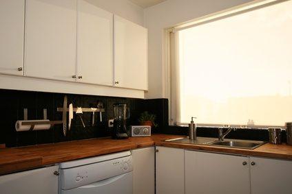 Smalle Keuken Ideeen.De Ideeen Van Het Ontwerp Van De Smalle Keuken Wikisailor Com
