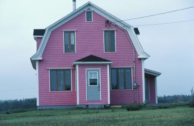 Populaire buitenkant huis verfkleuren - Buitenkant thuis ...