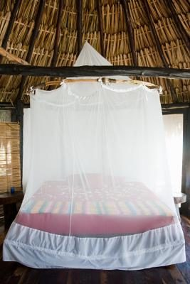 Strand thema slaapkamer ideeën - wikisailor.com