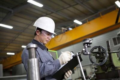 Salaris mechanical engineer