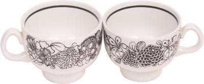 Antiek Chinees Porselein Herkennen.Hoe Te Herkennen Van Merken Op Chinees Porselein Wikisailor Com