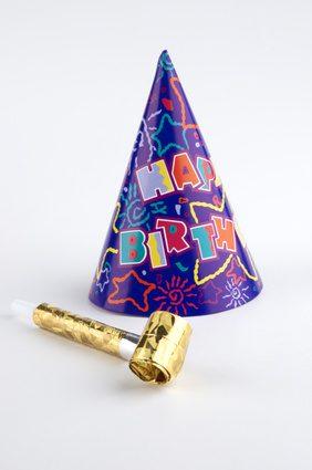 Goedkoop Cadeau Ideeen Voor Een 30e Verjaardag Wikisailor Com