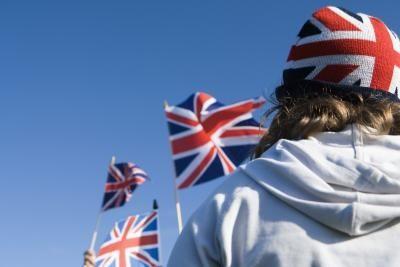 Kenmerken In Het Engels.Kenmerken Van Brits Engels Wikisailor Com