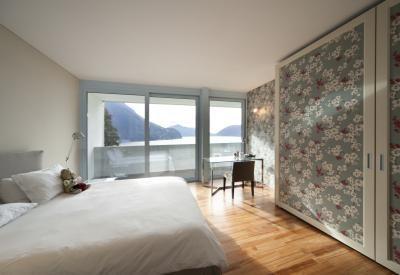 Het ontwerpen van uw eigen slaapkamer Online - wikisailor.com