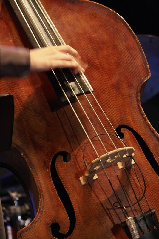 gebruikte cello kopen