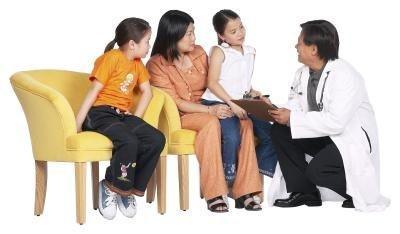 Destructief gedrag kind