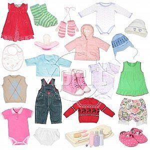 Groothandel Babykleding.Hoe Te Kopen Groothandel Babykleding Wikisailor Com