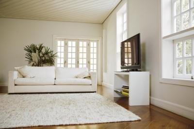 Wat is minimalistisch interieur stijl wikisailor
