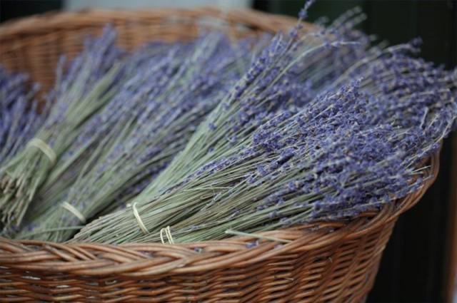 Hoe maak je lavendel kussens wikisailor