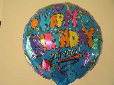 30e Verjaardag Partij Ideeen In Chicago Wikisailor Com