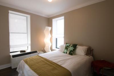 Te Kleine Slaapkamer : Beste manieren om te regelen in een kleine slaapkamer meubels