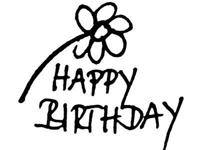 De Ideeen Van De Gift Voor Een Vrouw 35e Verjaardag Wikisailor Com