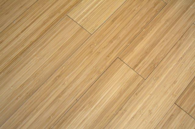 Onderhoud Bamboe Vloer : Hoe schoon bamboe vloeren wikisailor
