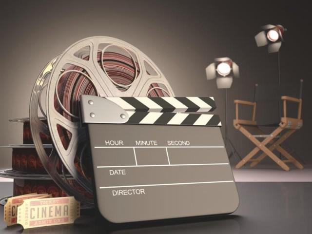 De Ideeën Van De Gift Voor Filmliefhebbers Wikisailorcom