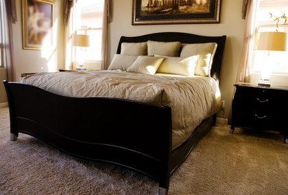 Metalen Kasten Slaapkamer : Beste afbeeldingen van lockerkasten slaapkamer zolder
