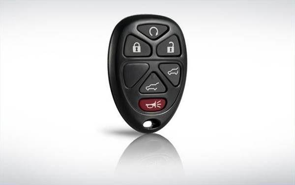 Hoe Te Een Keyless Afstandsbediening Programmeren Voor Mijn Auto