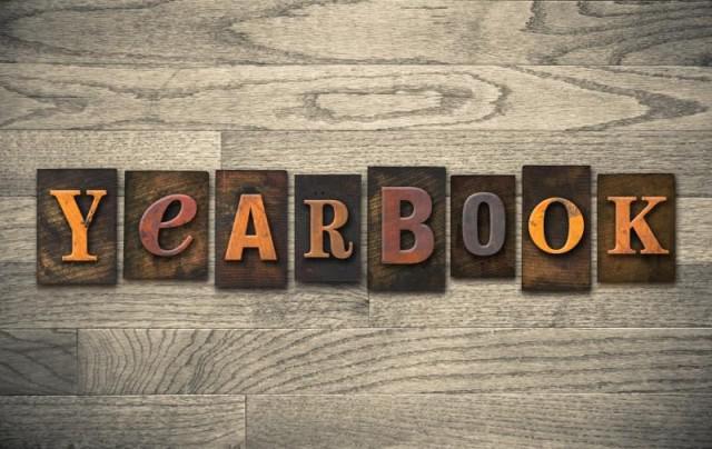 Citaten Voor Jaarboek : Ideeën voor jaarboek bios wikisailor