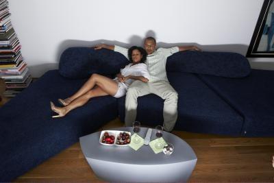 romantische ideeen thuis
