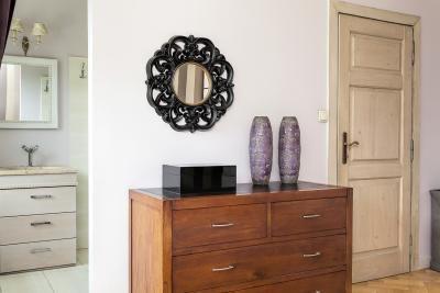 oude stijl dressoirs