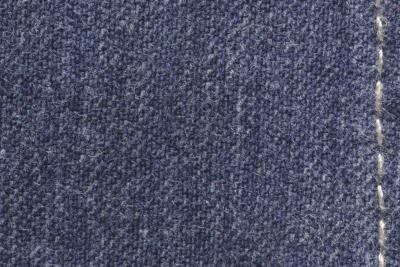 Spijkerbroek wassen met azijn