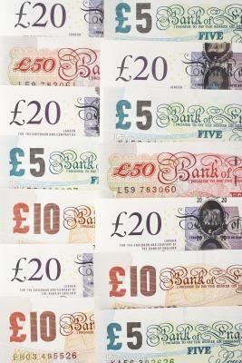Top valuta wisselkoersen bij Convertworld
