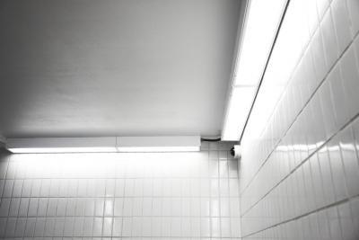 Metro Tegel Wit : Hexagon mozaïek tegel wit badkamer vloeren materialen keramische